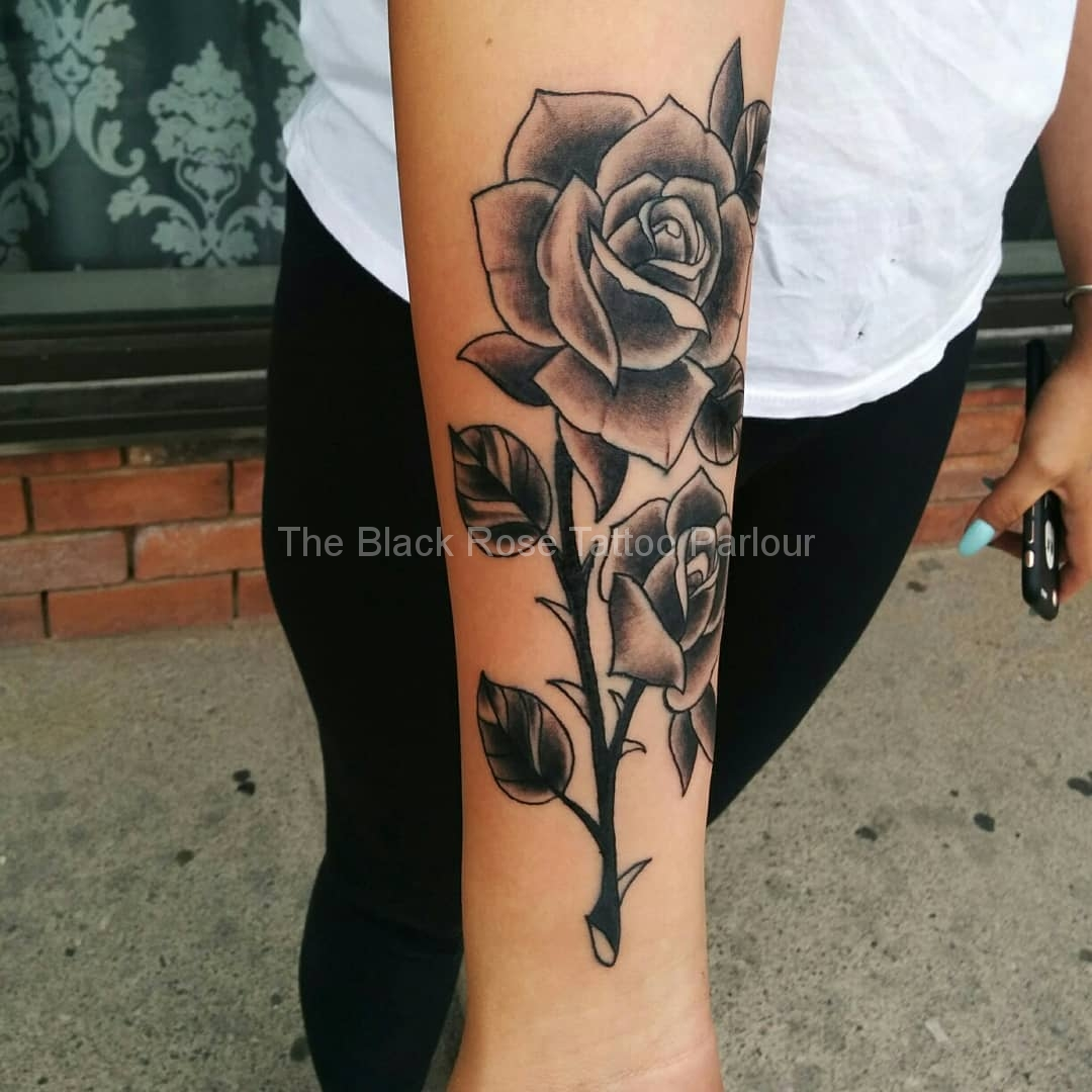 a527b4201e5f7 image016. image017. image018. image019. image020. Copyright The Black Rose  Tattoo Studio 2019