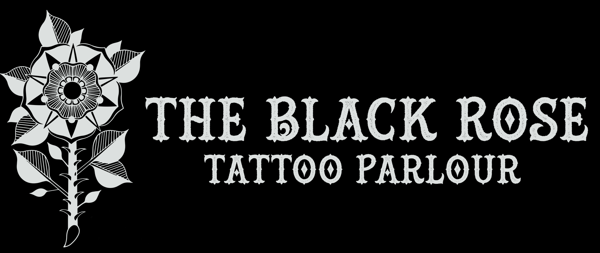 The Black Rose Tattoo Parlour